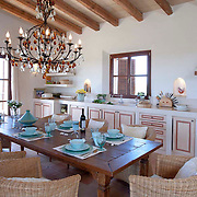 Country Kitchen 660