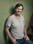 Chip Gaines | Waco, Texas | People Magazine