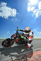 Image from the KTM South Africa Super Duke 1290 R launch captured by Zoon Cronje for www.zcmc.co.za