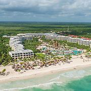 Secrets Maroma Beach. Riviera Cancun. Quintana Roo. Mexico.