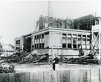 1915 Los Feliz School