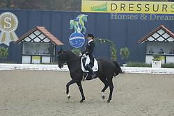 Brunkhorst, Juliane, Et Moi<br /> Hagen - Horses and Dreams<br /> Louisdor Preis<br /> © www.sportfotos-lafrentz.de/ Stefan Lafrentz