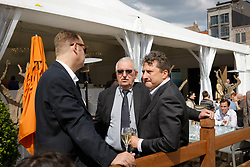 Buchmann Jacky<br /> CSI Antwerpen 2008<br /> Photo © Hippo Foto