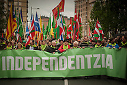 Day of the Basque Nation