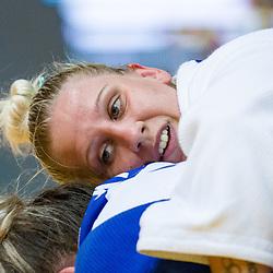 20190728: CRO, Judo - IJF JUDO Grand Prix Zagreb 2019, day 3