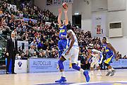 DESCRIZIONE : Eurolega Euroleague 2015/16 Group D Dinamo Banco di Sardegna Sassari - Maccabi Fox Tel Aviv<br /> GIOCATORE : Taylor Rochestie<br /> CATEGORIA : Tiro Tre Punti Three Point<br /> SQUADRA : Maccabi FOX Tel Aviv<br /> EVENTO : Eurolega Euroleague 2015/2016<br /> GARA : Dinamo Banco di Sardegna Sassari - Maccabi Fox Tel Aviv<br /> DATA : 03/12/2015<br /> SPORT : Pallacanestro <br /> AUTORE : Agenzia Ciamillo-Castoria/C.Atzori