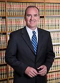 Mark Henry Law