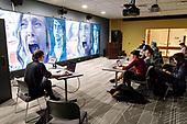 20200310 Politics of Media presentations