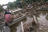 Abrasion Cemetery
