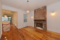 Garden Apartment at 134 Sullivan Street