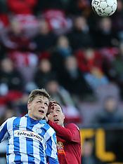 14 Apr 2014 FC Nordsjæl. - Esbjerg fB