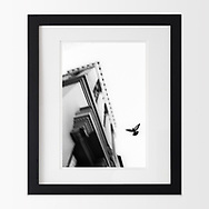 Available sizes/editions:<br /> <br /> 17x22in, limited edition of 40 fine art prints<br /> 24x36in, limited edition of 20 fine art prints<br /> 40x60in, limited edition of 10 fine art prints<br /> <br /> For inquiries/pricing, please email photo@cirocoelho.com