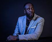 Nijalon Du'Boi James Dunn - Photographer