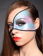 Photographer & Makeup Artist Berniece Palaci