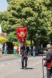 Laren, Het Gooi, Noord Holland, Netherlands