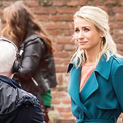 NLD/Amersfoort/20190427 - Koningsdag Amersfoort 2019, Dionne Stax