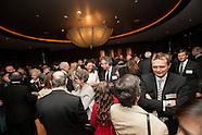 Vilcek Prize Awards 2013