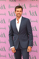 Andrew Cooper, V&A Summer Party 2018, Victoria and Albert Museum, London, UK, 20 June 2018, Photo by Richard Goldschmidt