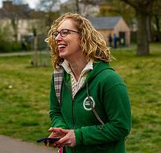 Scottish Greens to support community renewables, Edinburgh, 24 April 2021