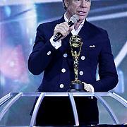 MON/Monte Carlo/20100512 - World Music Awards 2010, Tommy Hilfiger