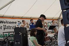 Arts Fest 2006