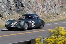 115- 1957 Arnolt