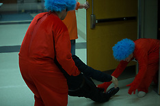 Seussical 3-29 Performance
