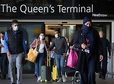 2021_07_30_Heathrow_Covid_Passport_MNO