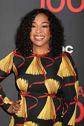 April 8, 2017 - West Hollywood, CA, USA - LOS ANGELES - APR 8:  Shonda Rhimes at the ''Scandal'' 100th Show Party at Fig & Olive Resturant on April 8, 2017 in West Hollywood, CA (Credit Image: © Kathy Hutchins/via ZUMA Wire via ZUMA Wire)