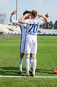 2019.04.13-FCLS-FC Will
