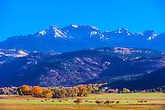 USA-Colorado-Ridgway