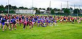 LGFA Leinster Blitz - Navan O'Mahony's 2019