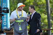 20140122 - Pro Bowl - Draft