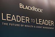 2015 09 24 BlackRock Leader to Leader