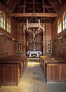 Kaplica Jaszczurówka, Kaplica na Jaszczurówce, Kaplica Najświętszego Serca Jezusa – kościół filialny parafii rzymskokatolickiej w Toporowej Cyrhli.