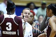 2015.03.22 NCAA: Mississippi State at Duke