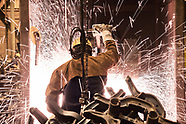 Pacific Steel Casting