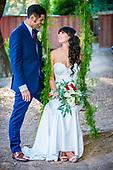 Diana & Jose's wedding