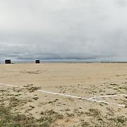 Zambujeira do Mar, Portugal