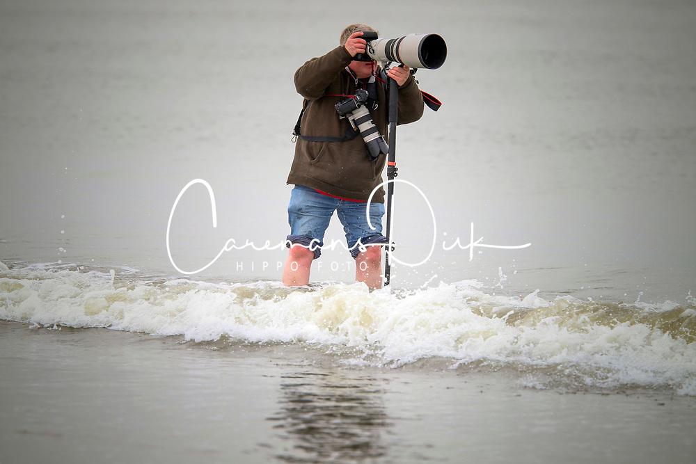 Caremans Dirk, BEL<br /> Fotoshoot Le Jeune Philippe, Vigo D'Arsouiles - Knokke 2010<br /> © Julien Counet<br /> 29/11/2010