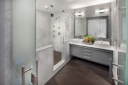 1937_12th_Street Washington DC master Bathroom