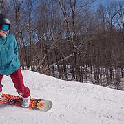 MWV Winter-Dec17-week2