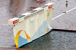 10-08-2006 ATLETIEK: EUROPEES KAMPIOENSSCHAP: GOTHENBORG <br /> <br /> ©2006-WWW.FOTOHOOGENDOORN.NL