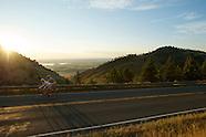 2013.09.08 Boulder-Ward Bike Ride