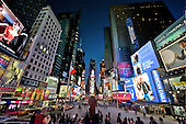 RECENT-NYC
