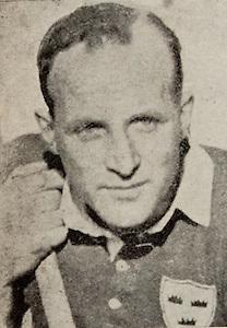 Christy Ring, All Ireland Senior Hurling Championship Final,.Programme,.05.09.1954, 09.05.1954, 5th September 1954,.Cork 1-9, Wexford 1-6,.Minor Dublin v Tipperary, .Senior Cork v Wexford,.Croke Park,