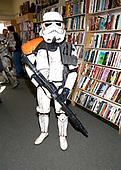 Star Wars Celebration Talk & Book Signing