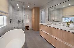 2114_10th_Street Fourbrothers contractor Master bath VA 2-174-303