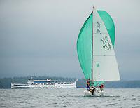 WYC JBT Race for the Cure.  ©2015 Karen Bobotas Photographer