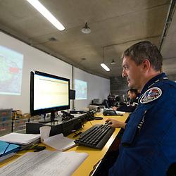 Activité des forces de Sécurité Intérieure, Gendarmerie Nationale (Centre de Planification et de Gestion de Crise), Garde Républicaine, Formations Aériennes de Gendarmerie) et Police Nationale (Motards, CRS) dans le cadre de la sécurisation du sommet du G8 à Deauville.<br /> mai 2011 / Deauville / Camvados (14) / FRANCE<br /> Cliquez ci-dessous pour voir le reportage complet (88 photos) en accès réservé<br /> http://sandrachenugodefroy.photoshelter.com/gallery/2011-05-Securisation-du-G8-a-Deauville-Complet/G0000gnu6pGv_6lE/C0000yuz5WpdBLSQ